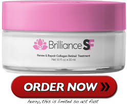Brilliance SF Anti Aging Cream - pour les rides - forum - effets - France