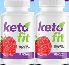 Ketofit - effets - France - site officiel