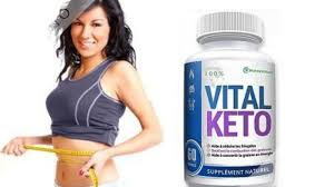 Vital Keto - composition - en pharmacie - action
